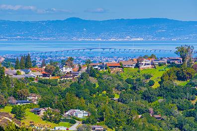 san-mateo-california-adswizz-office